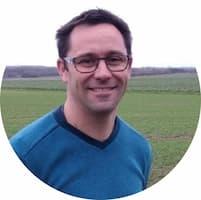 Arnaud-Cadon-rond-agriculteur
