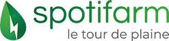 logo_spotifarm_header_overlap_300x73